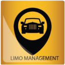 Limo Management